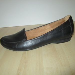 Naturalizer Saban Loafers